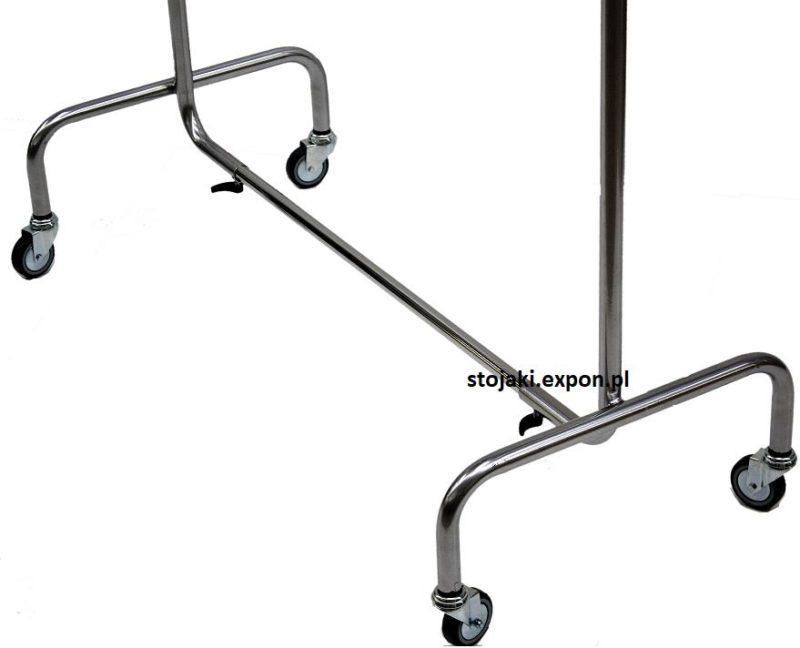 Stender podwójny L 150/210 CLASSIC 2