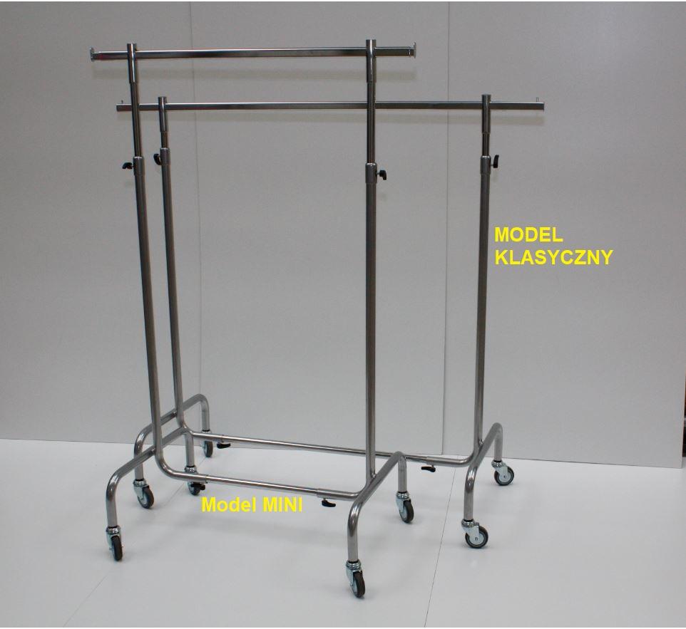 stender model mini